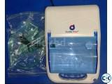 Nebulizer Dulife Nebulizer Machine