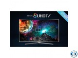 Small image 2 of 5 for SAMSUNG SUHD Curved Smart 4K 3D 55JS9000 | ClickBD