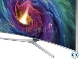 Small image 3 of 5 for SAMSUNG SUHD Curved Smart 4K 3D 55JS9000 | ClickBD