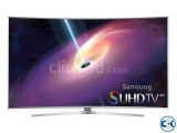 Small image 5 of 5 for SAMSUNG SUHD Curved Smart 4K 3D 55JS9000 | ClickBD