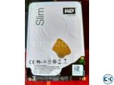 1tb hard-disk laptop
