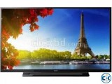 NEW LATEST MODEL ORIGINAL SONY TV R302E 32 INCH LED TV