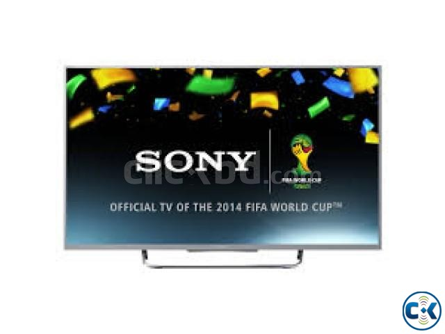 Sony bravia 40 R352E FULL HD LED TV | ClickBD large image 0
