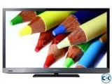 Small image 4 of 5 for Sony bravia 40 R352E FULL HD LED TV | ClickBD