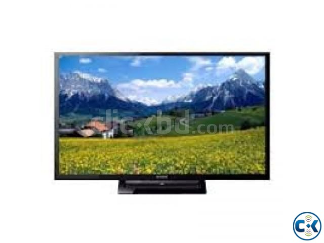 Sony bravia 40 R352E FULL HD LED TV | ClickBD large image 4