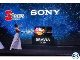 Sony Bravia 43W750E 43 Inch With 3 Years  Guarantte