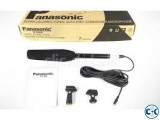 Panasonic Interview Recording Microphone EM-2800A Price in B