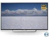 Small image 1 of 5 for NEW MODEL OF SONY BRAVIA X9000E 55INCH 4K HDR LED TV | ClickBD