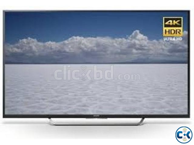 NEW MODEL OF SONY BRAVIA X9000E 55INCH 4K HDR LED TV | ClickBD large image 0
