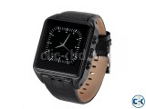 X01 Android 3G Wifi Smart Mobile Watch