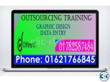 Outsourcing Freelancing Training Center Rampura ...