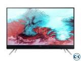 Samsung K5300 43 Inch Full HDSmart Tv= 1 years Guarantte