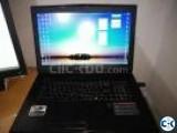 MSI Gaming Laptop GT72 2PE