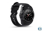 LEMFO V8 smart Mobile Watch