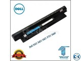 Dell Laptop Insp.3521 6 cell UK Version Battery