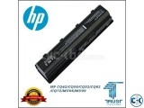 HP Compaq CQ42 CQ43 Battery Orgin