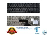 DELL INSPIRON 3521 UK Version Keyboard