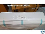 Fujitsu O General 1.5 Ton Split Type AC- 2 Years Warranty: