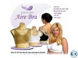 Slimming Bra 3pc price 1499 tk Slim N Lift Aire Bra Seamless