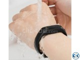 Small image 2 of 5 for Bingo M2 Smart Band Water-proof intact Box | ClickBD