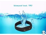 Small image 5 of 5 for Bingo M2 Smart Band Water-proof intact Box | ClickBD