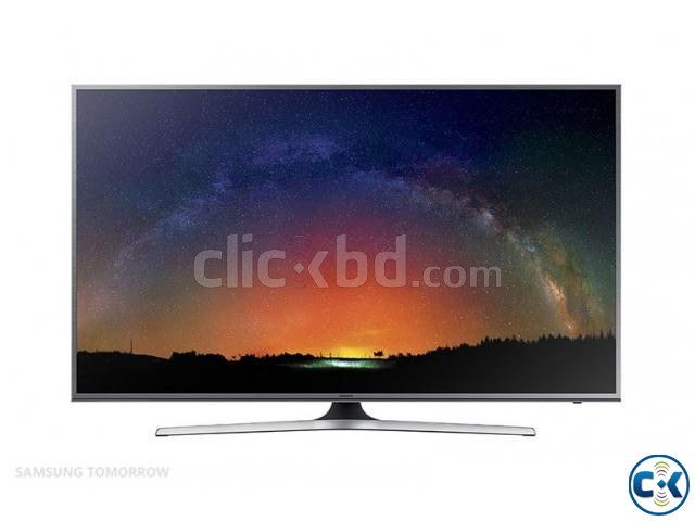 55 Inch Samsung JS7200 SUHD Smart 4K LED TV | ClickBD