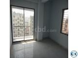 1200 sqft flat rent MIRPUR 14
