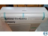 Small image 2 of 5 for Fujitsu O General 1.5 Ton Split Type AC 3 Years Warranty | ClickBD