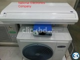 CARRIER 5 Ton Ceiling Cassette Type Ac