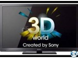 Small image 2 of 5 for Sony Bravia 43 W750E X-Reality PRO HD Smart LED TV | ClickBD