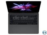 MacBook-Pro-13-inch-2-5GHz-i7-16GB-RAM-256GB-SSD 2017