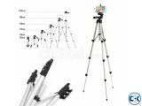 Tripod for any mobile Camera.