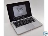 MacBook Pro A1278 Core i5