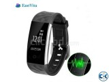 S2 Smart Wristband
