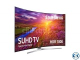 Small image 2 of 5 for Samsung smart led tv price in bangladesh | ClickBD