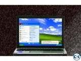 USED LAPTOP FOR SELL IN UNBELIEVING PRICE