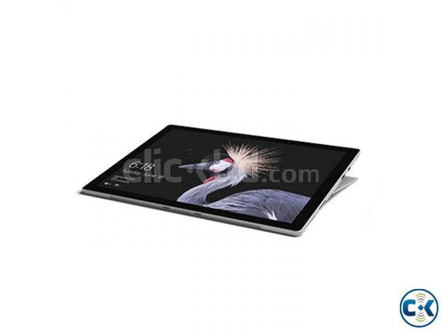 Microsoft Surface Pro 2017 Intel Core 7th Gen i7 8GB RAM  | ClickBD large image 0