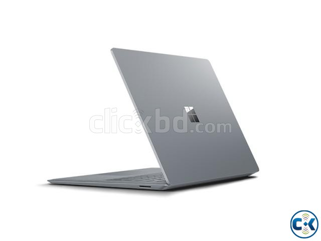 Microsoft New Surface Laptop 2017 7th gen Intel Core i5 4G | ClickBD large image 0