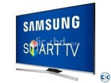 Samsung M5500 43 Inch  Full HD Wi-Fi Smart TV