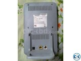 Banglalion indoor modem