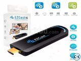 EZ Cast Multi OS Supported Wireless Wi-Fi Receiver