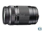 Canon EF-S 18-135mm f 3.5-5.6 IS DSLR Lens