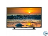 Sony Bravia R306D 32 inch HD Ready Live Color HD LED TV