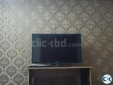 SAMSUNG 40'' UA40D500 FULL HD LED TV