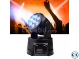 Moving Head Light Dj Party-