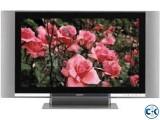 Sony Bravia R302E 32 inch Basic HD LED TV