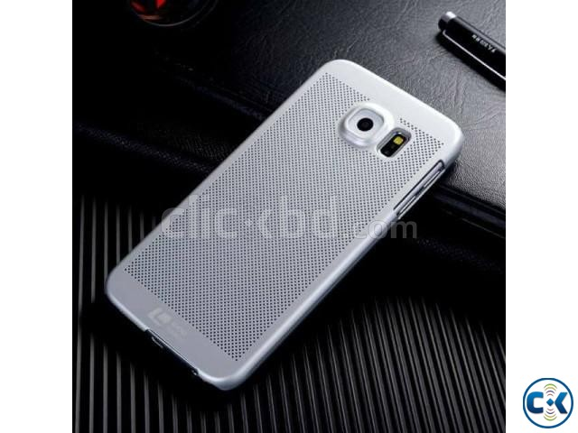 Samsung smartphone cover | ClickBD large image 0