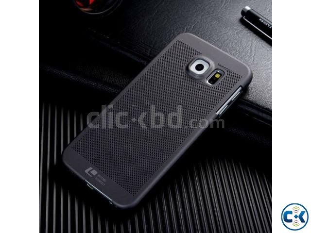 Samsung smartphone cover | ClickBD large image 1