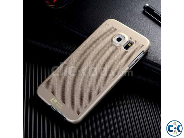 Samsung smartphone cover | ClickBD large image 2