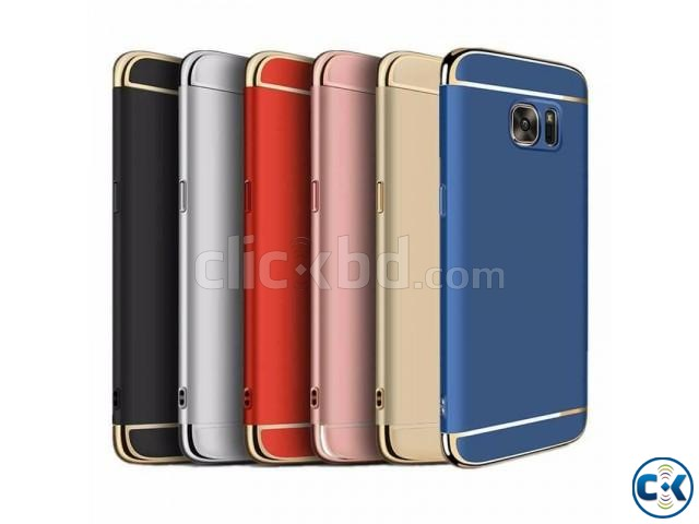 Samsung Galaxy S7edge s8 s8 case | ClickBD large image 0
